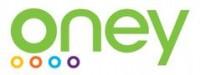 Логотип (торговая марка) Oney Russia