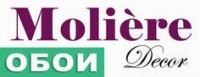 Логотип (торговая марка) ОООСтройЛидер