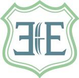 Логотип (торговая марка) ОООЭкофарм Плюс