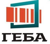 Логотип (торговая марка) ЗАОГЕБА