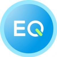 Логотип (торговая марка) ОООЕкью ривер