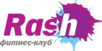 Логотип (торговая марка) Rash