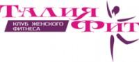 """ООО Талия Фит - официальный логотип, бренд, торговая марка компании (фирмы, организации, ИП) """"ООО Талия Фит"""" на официальном сайте отзывов сотрудников о работодателях www.JobInMoscow.com.ru/reviews/"""