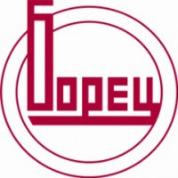 Логотип (торговая марка) Borets International Ltd.