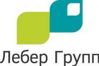 Логотип (торговая марка) ОООЛебер Групп