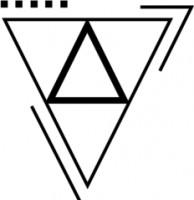 Логотип (торговая марка) Postuf