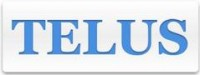 Логотип (торговая марка) ОООТелус