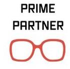 Логотип (торговая марка) Prime Partner