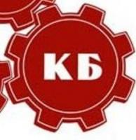 Логотип (торговая марка) Коммерц бюро