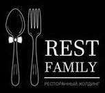 Логотип (торговая марка) ReStFamily (ООО Перспектива)