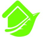 """ОООДельта-Истра - официальный логотип, бренд, торговая марка компании (фирмы, организации, ИП) """"ОООДельта-Истра"""" на официальном сайте отзывов сотрудников о работодателях www.JobInMoscow.com.ru/reviews/"""
