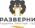 Логотип (торговая марка) ИП Чистяков А.В.