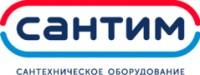 Логотип (торговая марка) ОООСантим-Регионы