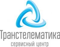 Логотип (торговая марка) ОООСервисный центр Транстелематика