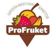 Логотип (торговая марка) ИПТерехов Илья Сергеевич