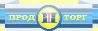 Логотип (торговая марка) ТФ Продторг