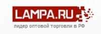 Логотип (торговая марка) ООО ЭКО СВЕТ ЗАПАД