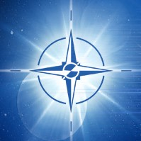 Логотип (торговая марка) ООООрион телеком