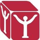 Логотип (торговая марка) ОООНаучно-Исследовательский Центр детской нейропсихологии им. А.Р.Лурия