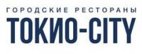Логотип (торговая марка) ОООТокио-Сити