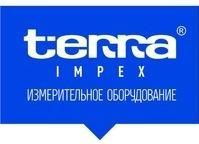 Логотип (торговая марка) ОООТерра Импэкс