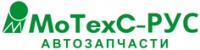 Логотип (торговая марка) ОООМотехс-Рус
