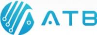 Логотип (торговая марка) ATB Electronics