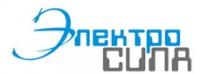 Логотип (торговая марка) ОООЭлектросила
