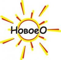 Логотип (торговая марка) ОООНовое образование
