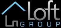 Логотип (торговая марка) ОООЛофт