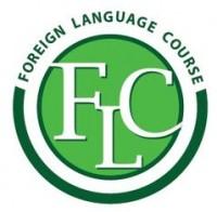 Логотип (торговая марка) ОООFLC
