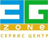 Логотип (торговая марка) ОООАСЦ Лэмпорт