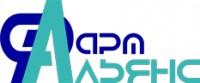 Логотип (торговая марка) ОООФАРМАЛЬЯНС