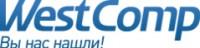 Логотип (торговая марка) ОООКлевер