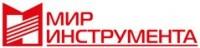 Логотип (торговая марка) МИР ИНСТРУМЕНТА