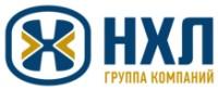 Логотип (торговая марка) Группа компаний НХЛ