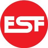 Логотип (торговая марка) ОООЕвроСпецПол