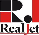 Логотип (торговая марка) Группа компаний ИНКОМРЕАЛИНВЕСТ