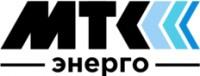 Логотип (торговая марка) ОООМтк-Энерго