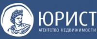агентство недвижимости юрист санкт петербург