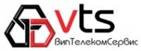 Логотип (торговая марка) ОООВИП-ТЕЛЕКОМ-СЕРВИС