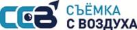 Логотип (торговая марка) ОООСъемка с воздуха