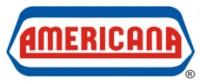 Логотип (торговая марка) ТООCaspian International Restaurants company