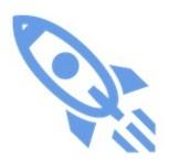 Логотип (торговая марка) JetLend