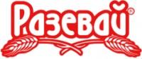 Логотип (торговая марка) ОООРаконфи