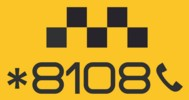 Логотип (торговая марка) ОООАвтопарк-Плюс