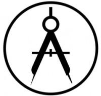 Логотип (торговая марка) Yakov Design