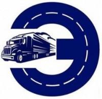 Логотип (торговая марка) ОООЭвентус-К