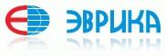 Логотип (торговая марка) ЭВРИКА, Санкт-Петербург