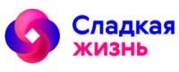 Логотип (торговая марка) ОООСвит Лайф Фудсервис